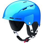 Casca ski pentru Copii Head TAYLOR, Blue