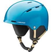 Casca ski pentru Copii Head TRACER JR, Blue