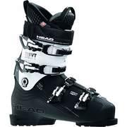 Clapari ski pentru Barbati Head NEXO LYT 100, Black/white