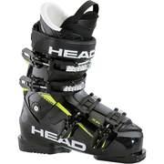 Clapari ski pentru Barbati Head VECTOR XP, Black/yellow