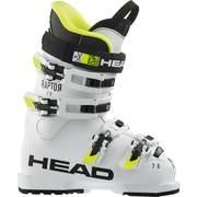 Clapari ski pentru Copii Head RAPTOR 70 RS, White