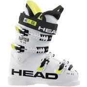 Clapari ski pentru Copii Head RAPTOR 90S RS, White