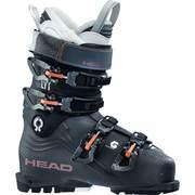 Clapari ski pentru Femei Head NEXO LYT 100 W, Anthracite/black