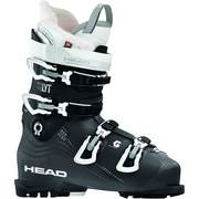 Clapari ski pentru Femei Head NEXO LYT 110 W, Anthracite/black
