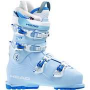 Clapari ski pentru Femei Head NEXO LYT 80 W ICE, Ice