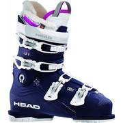 Clapari ski pentru Femei Head NEXO LYT 80 W, Purple