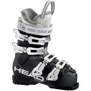 Clapari ski pentru Femei Head NEXT EDGE XP W, Black