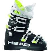Clapari ski pentru Femei Head RAPTOR 110 RS W, Black