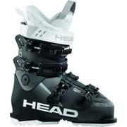 Clapari ski pentru Femei Head VECTOR EVO 90 W, Anthracite/black