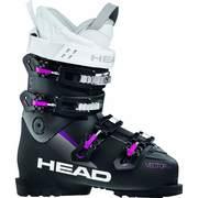 Clapari ski pentru Femei Head VECTOR EVO XP W, Black