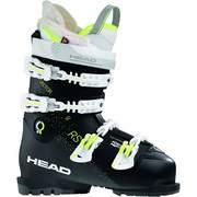 Clapari ski pentru Femei Head VECTOR RS 110S W, Black/anthracite