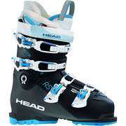 Clapari ski pentru Femei Head VECTOR RS 90 W, Black/anthracite