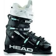 Clapari ski pentru Femei Head VECTOR XP W, Black/turquoise