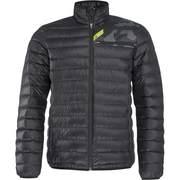 Geaca ski pentru Barbati Head Race Dynamic Jacket M, Black
