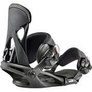 Legaturi snowboard Head NX FAY I, Black