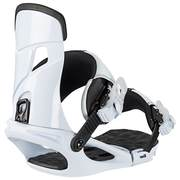 Legaturi snowboard Head NX ONE, White