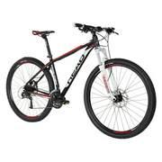 Bicicleta mtb Barbati Head GRANGER 29
